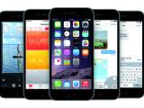 Bild: Viele neue Funktionen in iOS 8  – ab dem 17. September gibt es das Betriebssystem gratis zum Download.