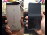 Bild: Sehen wir hier das Nexus 6 (2015)?