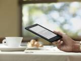 Bild: Nutzer des Kindle sollten sicherstellen, E-Books von Amazon zu beziehen.