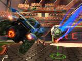 Bild: Die PS4-Version von Rocket League ist im Juli für PS Plus-Abonnenten kostenlos.