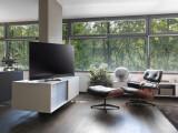 Bild: Der deutsche TV-Hersteller Metz steht vor dem Aus.