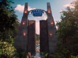 Bild: Jurassic World soll 2015 in die Kinos kommen. Der Trailer wurde nun zwei Tage vor der angekündigten Premiere auf YouTube veröffentlicht.