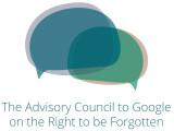 Bild: Das Recht auf Vergessen ermöglicht es Nutzern, die Löschung von Links zu beantragen.