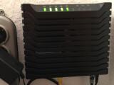 Bild: An das Modem von Kabel Deutschland könnt ihr euren PC direkt anschließen und so vor eurem Netzwerk prüfen, ob das Internet geht.