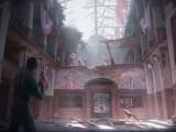 """Bild: In Fallout 4 gibt es allem Anschein nach kein """"Entdecker""""-Perk."""