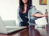 Bild: Lautstärkeregelung per Geste: Der Flow-Controller erweitert Steuerungsmöglichkeiten.