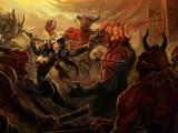 Bild: Ein neuer Patch für Diablo 3 steht in den Startlöchern.