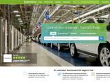Bild: Die Karriere-Community Glassdoor ist jetzt auch in Deutschland gestartet.