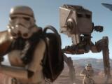 Bild: Teaser Battlefront