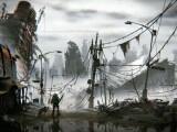Bild: Gangsta-Rap und Fallout passen erstaunlich gut zusammen.