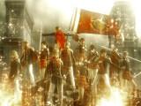 Bild: PS4, Xbox One | Action-Rollenspiel | 20. März | 70 Euro