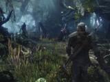 Bild: Mit den Presets von K-putt und Powerplay wird The Witcher 3 etwas düsterer.