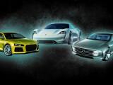 Bild: Wir stellen euch die besten Auto-Neuheiten der 66. IAA vor.