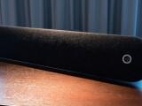 Bild: Mit schwarzem Filzüberzug eckt Diva höchstens durch die runde Formgebung an. Aber auch das will schließlich gelernt sein.