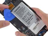 Bild: Ob Samsung eine neue Generation von Akkus auf den Markt bringt?