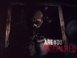 Bild: PC | Horror | Spielzeit: 2 Stunden | Free-to-play |