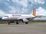 Bild: Airbus A 319 von Germanwings: Die Piloten bestreiken die Fluggesellschaft - es kommt zu Ausfällen.