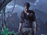 Bild: Wird es mehr zu Uncharted 4 während der PlayStation Experience zu sehen geben? Die Chancen stehen gut. (Quelle: Sony)