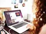 Bild: Musikstreaming per Deezer gibt es auf vielen Plattformen.