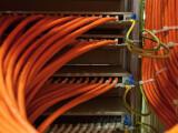 Bild: Das Internet benötigt eine gute Infrastruktur - Googles Ad-Server Doubleclick bereitet derzeit Probleme.