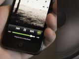 Bild: Musik per Smartphone oder Tablet fernsteuern: Spotify Connect