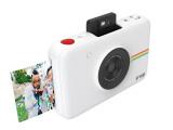 Bild: Polaroid snap teaser.jpg
