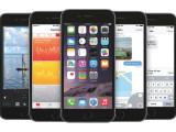 Bild: Noch schnell einkaufen: Apps für iOS und OS X werden teurer.