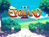 Bild: Evoland 2: Reise durch die Videospielgeschichte