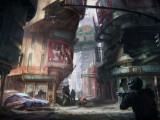 Bild: Bethesda will Fallout 4 durch viel Liebe zu einem einzigartigen Erlebnis machen.