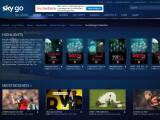 Bild: Bundesliga Collection: Die DFL zeigt Liga-Highlights auf Sky.