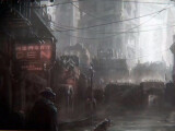 Bild: Auf der Xbox One belegt Fallout 4 fast 30 Gigabyte Festplattenspeicher.