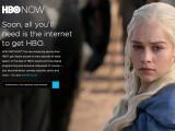 Bild: Wird demnächst auch per Apple TV ausgestrahlt: die HBO-Erfolgsserie Game of Thrones.