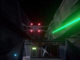 Bild: So in etwa stellt sich das Team von Rob McLellan Star Wars VR vor.