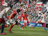 Bild: FIFA 15 bekommt das zweite Update nach der Veröffentlichung.