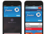 Bild: Ab dem iPhone 6-Launch ist Apple Pay schon in den USA möglich.