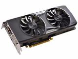 Bild: Nvidia und Blizzard verlosen via netzwelt die Grafikkarte GeForce GTX 960 sowie weitere tolle Preise.