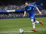 Bild: EA Sports veröffentlicht das erste Update zu FIFA 15.