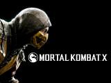Bild: Alle Informationen zu Mortal Kombat X.