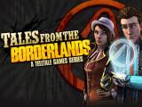 Bild: Schon heute ist die erste Episode von Tales from the Borderlands auf manchen Plattformen erhältlich.