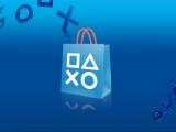 Bild: Ab dem 23. Januar, 10 Uhr, bis zum 26. Januar, 10 Uhr, könnt ihr zehn Prozent Rabatt im PlayStation Store nutzen.