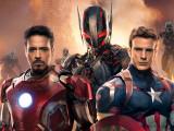 Bild: Wir fassen euch die Kritiken der internationalen Presse zu Avengers: Age of Ultron zusammen.
