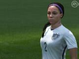 Bild: FIFA 16 erscheint für PC, Xbox One, PS4, PS3 und Xbox 360.