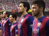 Bild: FIFA 16 bringt allerhand Gameplay-Neuerungen.