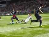 Bild: Der Download von FIFA 15 steht EA Access-Abonnenten bereits am 20. September zur Verfügung.