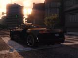 Bild: Teaser Autos GTA 5