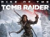 Bild: Rise of the Tomb Raider erscheint 2015 für Xbox One und Xbox 360.