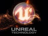 Bild: Die Unreal Engine 4 kann nun kostenlos heruntergeladen werden.