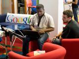 Bild: Google bezeichnet die veröffentlichten Nutzerdaten als veraltet.