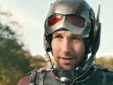 Bild: Scott Lang spielt den Ant-Man in der Marvel-Verfilmung.