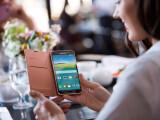 Bild: Das Galaxy S5 Plus erhält derzeit in Deutschland ein Update auf Android 5.0.2 Lollipop.